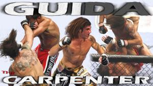 go to mmafangear.com to buy in clay guida by Clay Guida