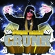 Punk Goes Crunk [Explicit]