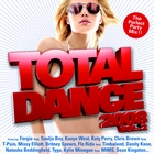 &lt;span&gt;Total Dance 2008 Vol. 2&lt;/span&gt;