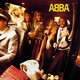 Abba (CD One)