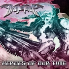 Heroes of Our Time (Album Version)