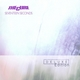 Seventeen Seconds (Deluxe Edition)