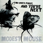 No One's First, And You're Next EP [Explicit]