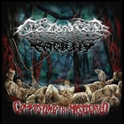 Composting the Masticated &#91;Explicit&#93;