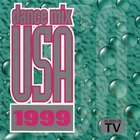 Dance Mix USA 1999 (Continuous DJ Mix)