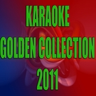 Karaoke Golden Collection 2011