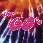 Hits Of The 60s (100 Songs)