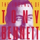 The Essence Of Tony Bennett