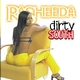 Rasheeda HOT JOINTS