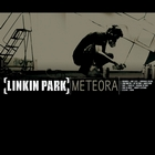 Meteora (DMD Album + 3 Bonus Tracks)