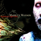 <span>Antichrist Superstar [Explicit]</span>