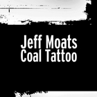 Coal Tattoo