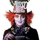 Almost Alice &#40;iTunes exclusive&#41;