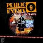 Beats and Places [Explicit]