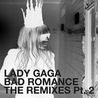 Bad Romance