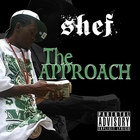 The Approach Album [Explicit]