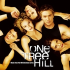 Music From The WB Television Series One Tree Hill &#40;U.S Version&#41;