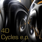 Cycles E.P.