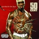 Get Rich Or Die Tryin' [Explicit]
