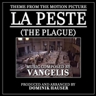&lt;span&gt;Theme from &quot;La Peste&quot; &#40;The Plague&#41; &#40;feat. Dominik Hauser&#41;&lt;/span&gt;