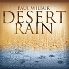Desert Rain