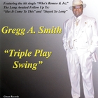 Triple Play Swing