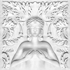 <span>Kanye West Presents Good Music Cruel Summer (Edited Version)</span>