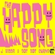 The Happy Song (feat. Dot Dot Curve) - Single [Explicit]