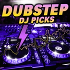 Dubstep - Dj Picks