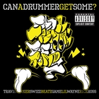Can A Drummer Get Some [Explicit]