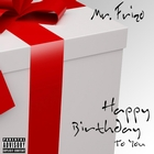 Happy Birthday To You | Single - Single