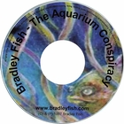 The Aquarium Conspiracy