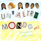 Un Altro Mondo &#40;Another World - Italian Version&#41; - Single
