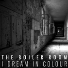 The Boiler Room