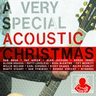 <span>A Very Special Acoustic Christmas</span>