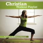 <span>Christian Workout Playlist: Slow Paced</span>