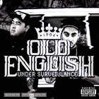Under Surveillance &#91;Explicit&#93;