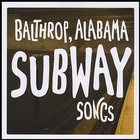 Subway Songs