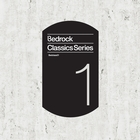 Bedrock Classics Series 1