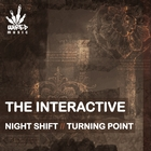 Night Shift/Turning Point EP