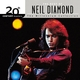 Neil Diamond Songs