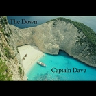 Captain Dave&#40;Live&#41;&#91;Acoustic Improv&#93; &#91;Explicit&#93;