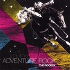 Adventure Rock [Explicit]