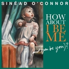 Sinad O&#39;Connor &#40;International Version&#41;
