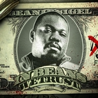 In Beans We Trust [Explicit]