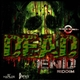 Dead End Riddim