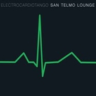 Electrocardiotango