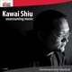 Kawai Shiu Unassuming Music