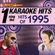 Drew's Famous # 1 Karaoke Hits: Sing the Hits of 1995