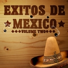 Exitos De Mexico Vol 2